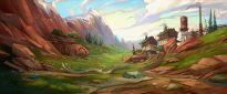 Wildstar - Artworks - Bild 37