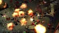 Zombie Apocalypse: Never Die Alone - Screenshots - Bild 3