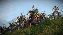 Total War: Shogun 2 DLC: Rise of the Samurai - Screenshots - Bild 6