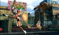 Tekken 3D Prime Edition - Screenshots - Bild 22