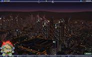 Nightclub Imperium - Screenshots - Bild 10