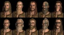 The Elder Scrolls V: Skyrim - Artworks - Bild 13