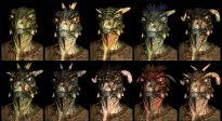 The Elder Scrolls V: Skyrim - Artworks - Bild 1