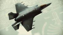 Ace Combat: Assault Horizon - Screenshots - Bild 96