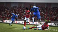 FIFA 12 - Screenshots - Bild 11