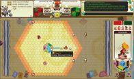 Fressball - Screenshots - Bild 15