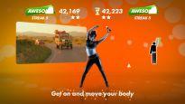 DanceStar Party - Screenshots - Bild 5