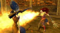 Warhammer Online: Wrath of Heroes - Screenshots - Bild 3