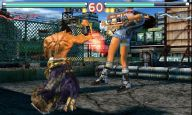 Tekken 3D Prime Edition - Screenshots - Bild 30