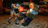 Tekken 3D Prime Edition - Screenshots - Bild 25