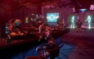 Prey 2 - Screenshots - Bild 2