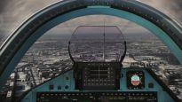Ace Combat: Assault Horizon - Screenshots - Bild 107