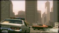 Driver: San Francisco - Screenshots - Bild 30