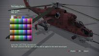 Ace Combat: Assault Horizon - Screenshots - Bild 76