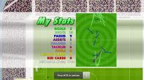 New Star Soccer 5 - Screenshots - Bild 28