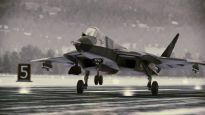 Ace Combat: Assault Horizon - Screenshots - Bild 103