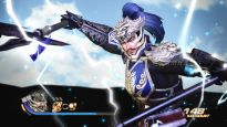 Dynasty Warriors 7 Xtreme Legends - Screenshots - Bild 7
