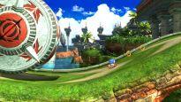 Sonic Generations - Screenshots - Bild 30