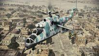 Ace Combat: Assault Horizon - Screenshots - Bild 78