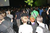 gamescom 2011 Fotos: Freitag - Artworks - Bild 12