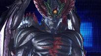 Tekken Hybrid - Screenshots - Bild 14