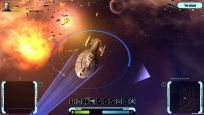 Star Trek: Infinite Space - Screenshots - Bild 3