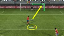 Pro Evolution Soccer 2012 - Screenshots - Bild 9