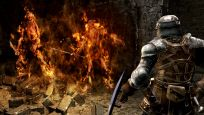 Dark Souls - Screenshots - Bild 5