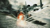 Ace Combat: Assault Horizon - Screenshots - Bild 16