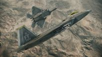 Ace Combat: Assault Horizon - Screenshots - Bild 87