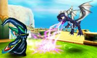 Skylanders: Spyro's Adventure - Screenshots - Bild 1