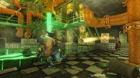 Gotham City Impostors - Screenshots - Bild 5