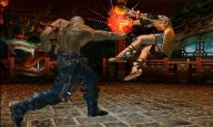 Tekken 3D Prime Edition - Screenshots - Bild 3