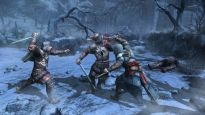 Assassin's Creed: Revelations - Screenshots - Bild 10