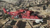 Ace Combat: Assault Horizon - Screenshots - Bild 75