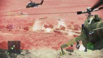 Ace Combat: Assault Horizon - Screenshots - Bild 55