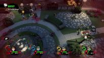All Zombies Must Die! - Screenshots - Bild 17
