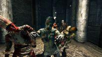 Rise of Nightmares - Screenshots - Bild 28