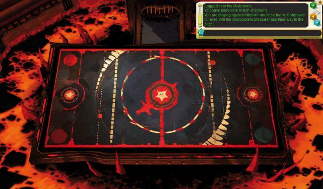 Fressball - Screenshots - Bild 2