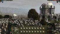 King Arthur II - Screenshots - Bild 5