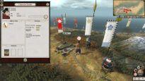 Total War: Shogun 2 DLC: Rise of the Samurai - Screenshots - Bild 2