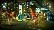 PowerUp Heroes - Screenshots - Bild 4