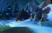 Wildstar - Screenshots - Bild 44
