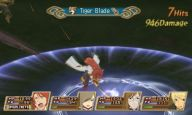 Tales of the Abyss - Screenshots - Bild 9