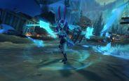 Wildstar - Screenshots - Bild 1