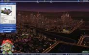 Nightclub Imperium - Screenshots - Bild 12