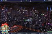Nightclub Imperium - Screenshots - Bild 1