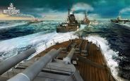 World of Battleships - Screenshots - Bild 4