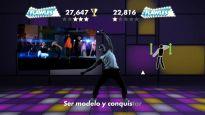 DanceStar Party - Screenshots - Bild 8