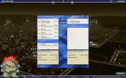 Nightclub Imperium - Screenshots - Bild 15